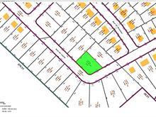 Terrain à vendre à Lévis (Les Chutes-de-la-Chaudière-Ouest), Chaudière-Appalaches, 1607, Rue du Layon, 27167949 - Centris.ca