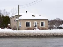 Triplex à vendre à Fleurimont (Sherbrooke), Estrie, 2584, Rue  King Est, 21392328 - Centris