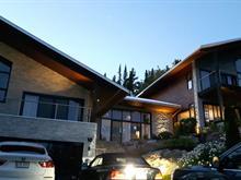 Maison à vendre à Lac-Beauport, Capitale-Nationale, 10, Chemin des Glacis, 28883953 - Centris
