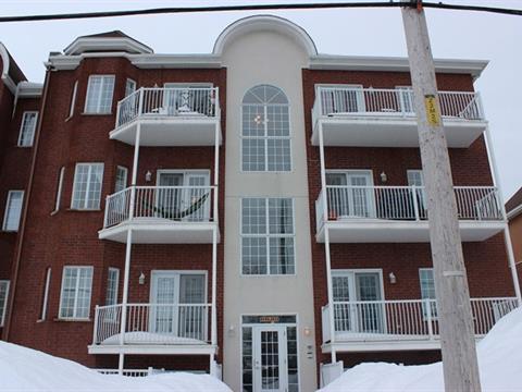 Condo for sale in Rivière-des-Prairies/Pointe-aux-Trembles (Montréal), Montréal (Island), 10680, boulevard  Perras, apt. 301, 28841141 - Centris