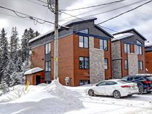 Condo for sale in Mont-Tremblant, Laurentides, 750, Allée  Guy-Gérin-Lajoie, 13627032 - Centris.ca
