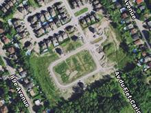 Lot for sale in Montréal (Rivière-des-Prairies/Pointe-aux-Trembles), Montréal (Island), Rue  Mathieu-Da Costa, 26755856 - Centris.ca