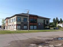 Commercial unit for rent in Prévost, Laurentides, 2894, boulevard du Curé-Labelle, suite 201, 26761365 - Centris.ca
