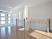 House for sale in Saint-Georges, Chaudière-Appalaches, 20580, 28e Avenue, 26574876 - Centris