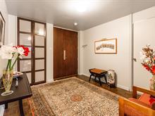 Condo for sale in Ville-Marie (Montréal), Montréal (Island), 1455, Rue  Sherbrooke Ouest, apt. 1603, 19473662 - Centris