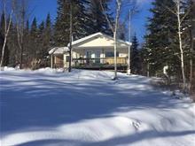 Maison à vendre à Lac-Etchemin, Chaudière-Appalaches, 18, Rue des Torrents, 12428837 - Centris.ca