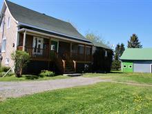 House for sale in Saint-François-Xavier-de-Viger, Bas-Saint-Laurent, 117, Rue  Principale, 19967218 - Centris.ca