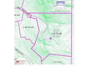 Terrain à vendre à Mont-Tremblant, Laurentides, Chemin de Courchevel, 16865455 - Centris.ca