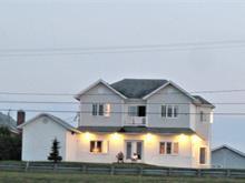 House for sale in Lebel-sur-Quévillon, Nord-du-Québec, 980, boulevard  Quévillon, 27255913 - Centris