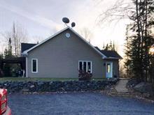 House for sale in Larouche, Saguenay/Lac-Saint-Jean, 638, Rue des Trembles, 14739954 - Centris.ca