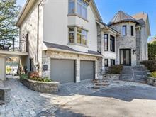 Maison à vendre à Gatineau (Gatineau), Outaouais, 34, Rue  Cartier, 23141610 - Centris
