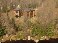 Maison à vendre à Gore, Laurentides, 2, Rue des Jonquilles, 12014418 - Centris.ca