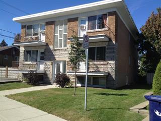 Immeuble à revenus à vendre à Laval (Chomedey), Laval, 1195, Rue  Trépanier, 26283437 - Centris.ca