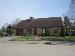 House for sale in Saint-Félicien, Saguenay/Lac-Saint-Jean, 1054, Carré des Frênes, 14024510 - Centris.ca