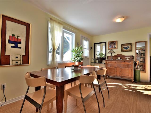 Maison à vendre à Sainte-Marguerite-du-Lac-Masson, Laurentides, 89Z - 91Z, Chemin de Sainte-Marguerite, 22822516 - Centris.ca
