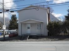 Maison à vendre à Saint-Éphrem-de-Beauce, Chaudière-Appalaches, 69, Route  271 Nord, 27024575 - Centris.ca
