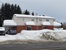 Duplex à vendre à Saint-Éphrem-de-Beauce, Chaudière-Appalaches, 124 - 126, Route  271 Nord, 21879907 - Centris.ca