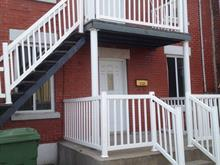 Duplex for sale in Lachine (Montréal), Montréal (Island), 112 - 114, Rue  Richmond, 23937541 - Centris.ca