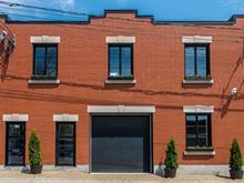 Bâtisse commerciale à vendre à Rosemont/La Petite-Patrie (Montréal), Montréal (Île), 5709, Avenue  Papineau, 11132344 - Centris.ca
