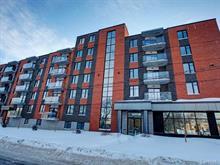 Condo à vendre à Chomedey (Laval), Laval, 900, 80e Avenue, app. 410, 16578079 - Centris