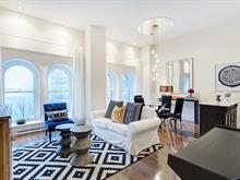 Condo / Appartement à louer à Ville-Marie (Montréal), Montréal (Île), 750, Côte de la Place-d'Armes, app. 52, 24574042 - Centris