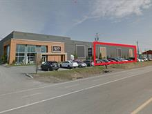 Industrial unit for sale in Saint-Roch-de-l'Achigan, Lanaudière, 266, Rue  Armand-Majeau Sud, 13314028 - Centris.ca