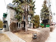 Duplex à vendre à Laval (Sainte-Rose), Laval, 167A, boulevard  Sainte-Rose, 26730418 - Centris.ca