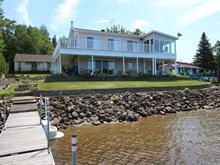 House for sale in Rivière-à-Pierre, Capitale-Nationale, 1075, Avenue  Bellevue, 14600002 - Centris.ca