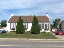 House for sale in Sept-Îles, Côte-Nord, 127, Rue  Holliday, 15177536 - Centris.ca