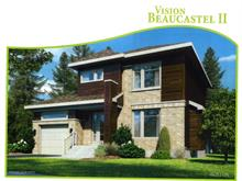 Maison à vendre à Notre-Dame-de-l'Île-Perrot, Montérégie, 37, Rue  Marie-Marthe-Daoust, 20820765 - Centris.ca