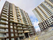 Condo for sale in Ahuntsic-Cartierville (Montréal), Montréal (Island), 10050, Place de l'Acadie, apt. 434, 25757854 - Centris.ca