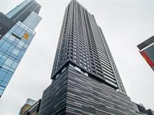 Condo / Apartment for rent in Ville-Marie (Montréal), Montréal (Island), 1288, Avenue des Canadiens-de-Montréal, apt. 2015, 17553265 - Centris.ca