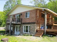Maison à vendre à La Pêche, Outaouais, 45, Chemin  Pontbriand, 13974257 - Centris.ca