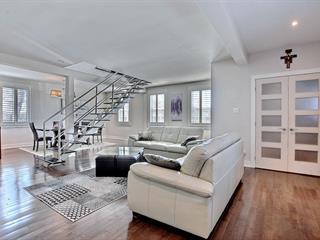 Maison à vendre à Saint-Lambert (Montérégie), Montérégie, 95, Rue  Riverside, 25604041 - Centris.ca