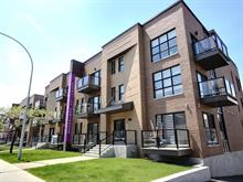 Condo for sale in LaSalle (Montréal), Montréal (Island), 7911, Rue  George, apt. 101, 25762693 - Centris