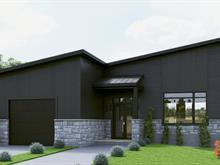 Maison à vendre à Sutton, Montérégie, 65, Chemin des Cantons, 24346658 - Centris.ca