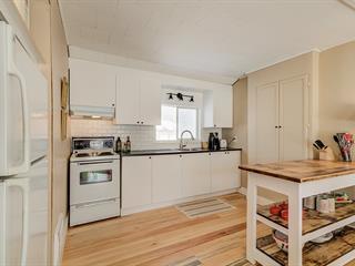 Maison à vendre à Bristol, Outaouais, 38, Chemin  River, 19534274 - Centris.ca