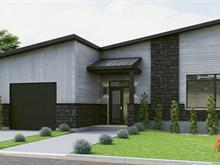 House for sale in Sutton, Montérégie, 66, Chemin des Cantons, 13202573 - Centris.ca