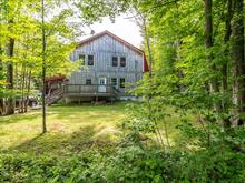 House for sale in Wentworth, Laurentides, 373, Chemin du Lac-Louisa Sud, 26421380 - Centris.ca