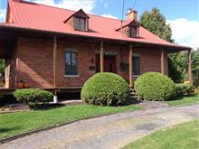 Maison à vendre à Saint-Hyacinthe, Montérégie, 13180, Rue  Yamaska, 21508238 - Centris