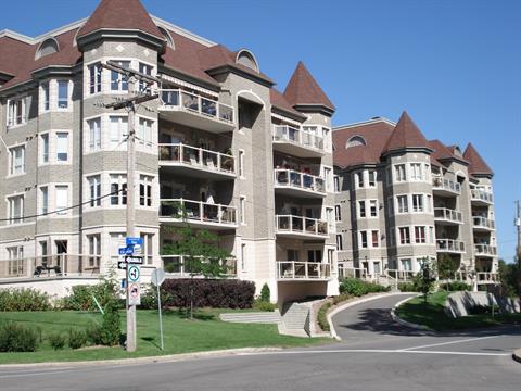 Condo for sale in Chomedey (Laval), Laval, 37, Promenade des Îles, apt. 206, 10255139 - Centris