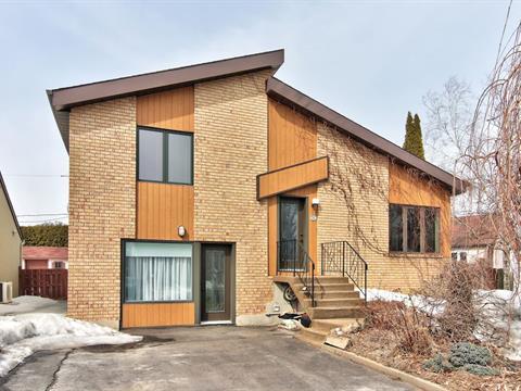 House for sale in Saint-Constant, Montérégie, 11, Rue  Meunier, 22698487 - Centris