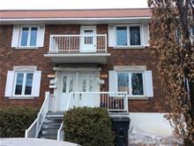 Duplex à vendre à Montréal-Est, Montréal (Île), 2454 - 2458, Avenue  Georges-V, 22536664 - Centris