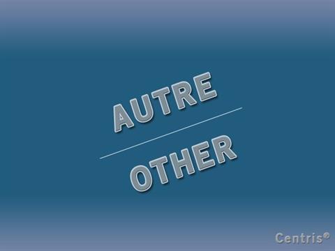 Commerce à louer à Verdun/Île-des-Soeurs (Montréal), Montréal (Île), 4924, Rue  Wellington, 11110354 - Centris