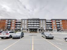 Condo à vendre à Aylmer (Gatineau), Outaouais, 325, boulevard  Wilfrid-Lavigne, app. 504, 23571023 - Centris.ca