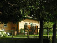 House for sale in Notre-Dame-du-Portage, Bas-Saint-Laurent, 874, Rue du Plateau, 11392032 - Centris.ca