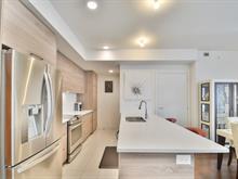 Condo à vendre à Chomedey (Laval), Laval, 3641, Avenue  Jean-Béraud, app. 306, 9276525 - Centris