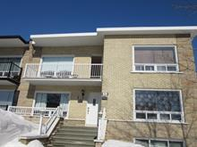 Condo / Appartement à louer à Saint-Léonard (Montréal), Montréal (Île), 7027, Rue  Dollier, 16258737 - Centris
