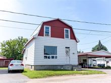 House for sale in Fort-Coulonge, Outaouais, 28 - 30, Rue  Albert, 13601603 - Centris.ca