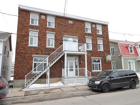 Condo for sale in Salaberry-de-Valleyfield, Montérégie, 11, Rue  Sainte-Hélène, 12771439 - Centris.ca